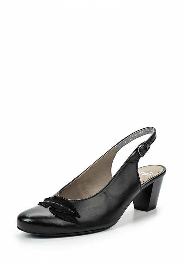 Туфли Ara Ara AR222AWQSO08 цены онлайн
