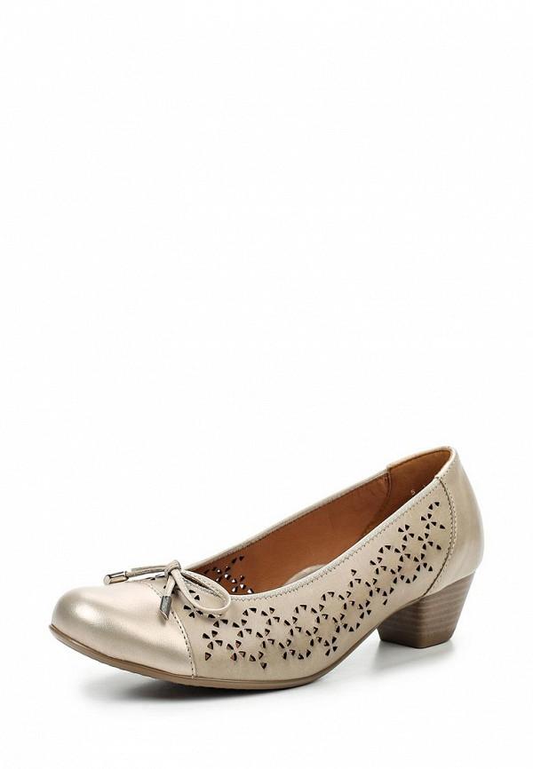 Туфли Ara Ara AR222AWQSO17 цены онлайн