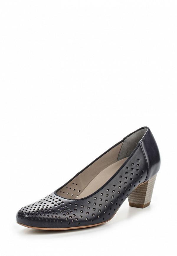Туфли Ara Ara AR222AWQSO18 цены онлайн