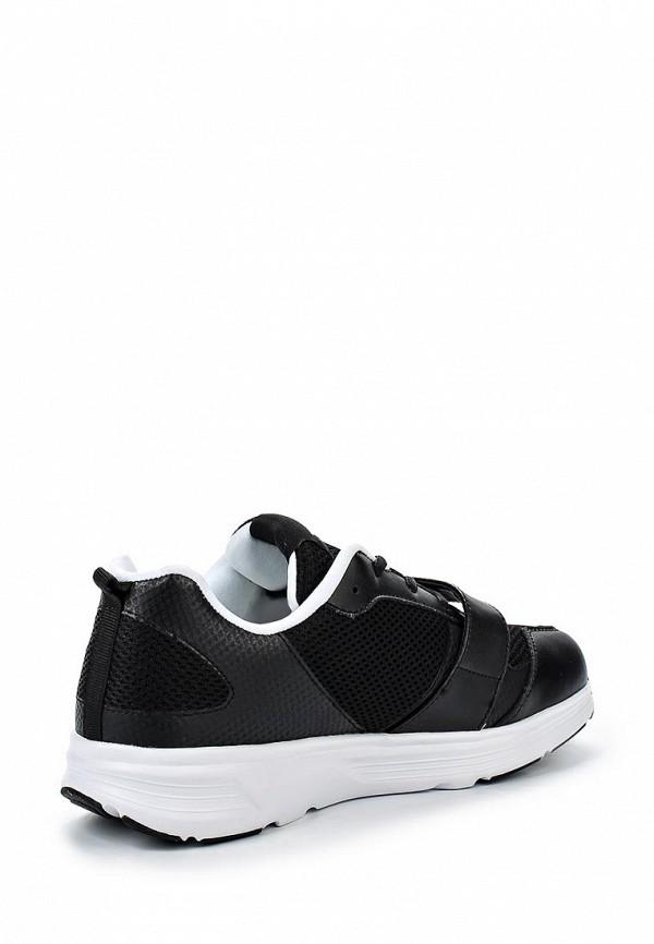 Мужские кроссовки Armani Jeans (Армани Джинс) 935030 6A435: изображение 2
