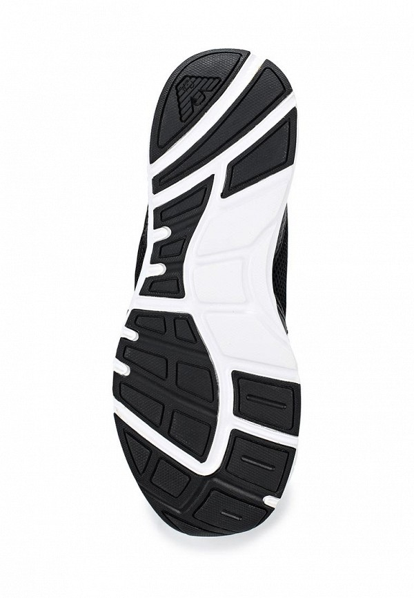 Мужские кроссовки Armani Jeans (Армани Джинс) 935030 6A435: изображение 3