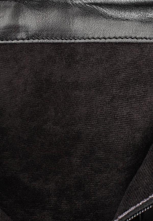 Полусапоги Armani Jeans (Армани Джинс) B55D6 45: изображение 5