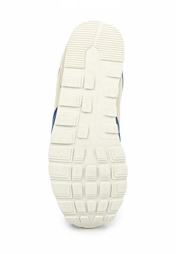 Женские кроссовки Armani Jeans (Армани Джинс) C55C2 49: изображение 3
