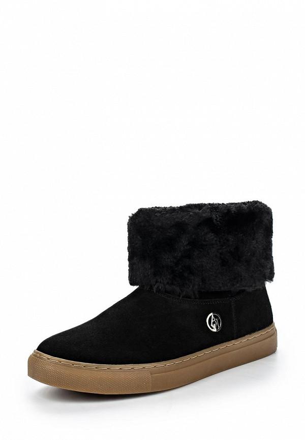 ���� Armani Jeans 925005 6A441