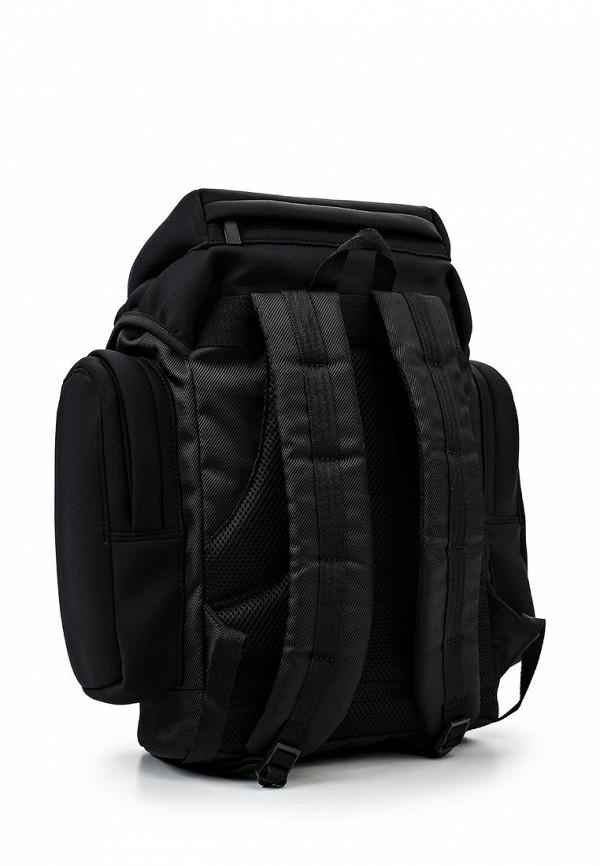 Городской рюкзак Armani Jeans (Армани Джинс) B6272 T5: изображение 2