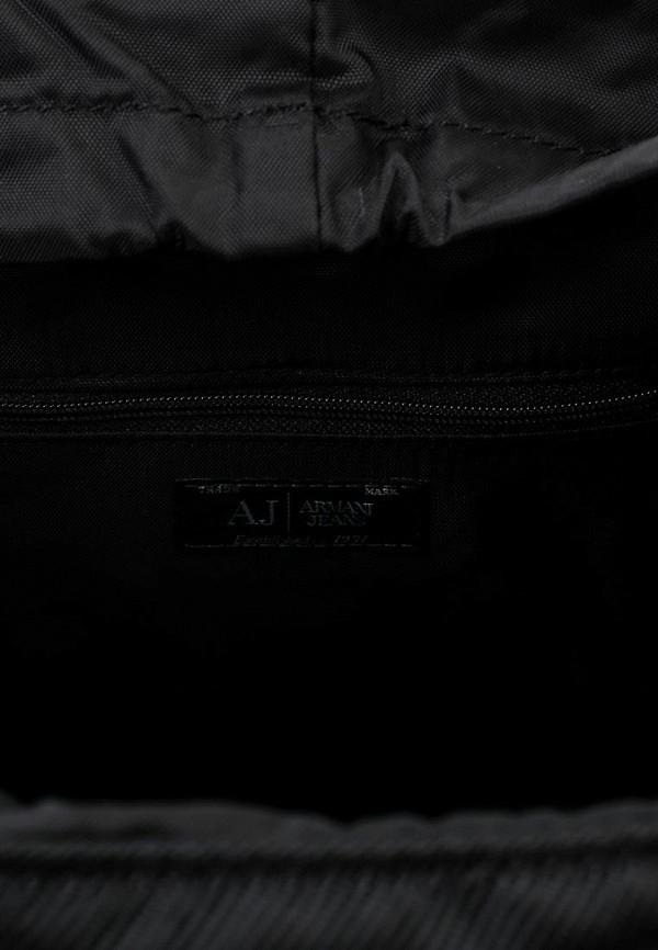 Городской рюкзак Armani Jeans (Армани Джинс) B6272 T5: изображение 3