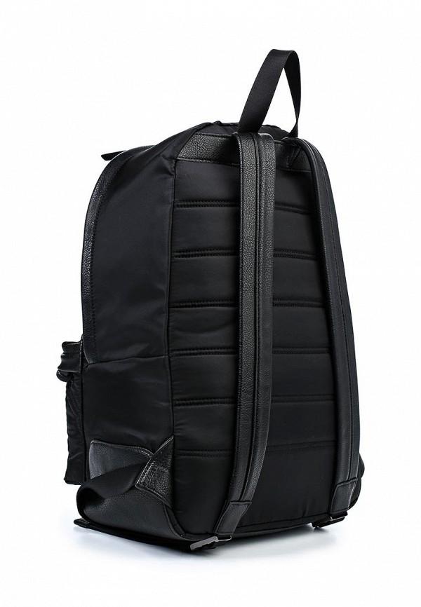 Городской рюкзак Armani Jeans (Армани Джинс) B6277 U1: изображение 2
