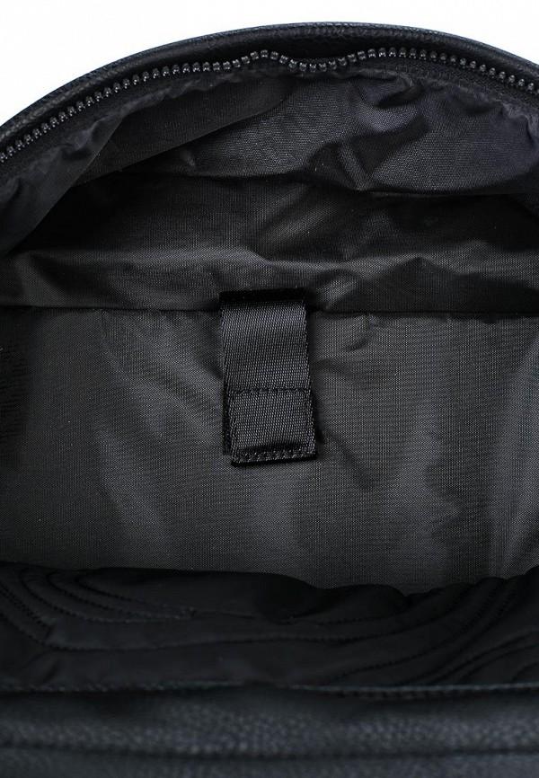 Городской рюкзак Armani Jeans (Армани Джинс) B6277 U1: изображение 3