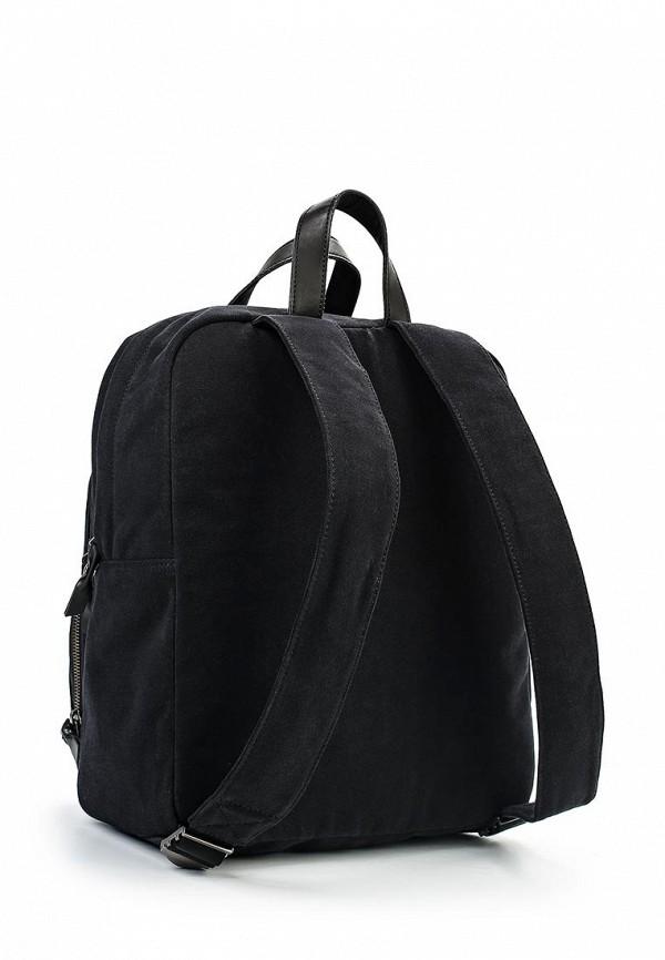 Городской рюкзак AJ Armani Jeans B620C U4: изображение 2