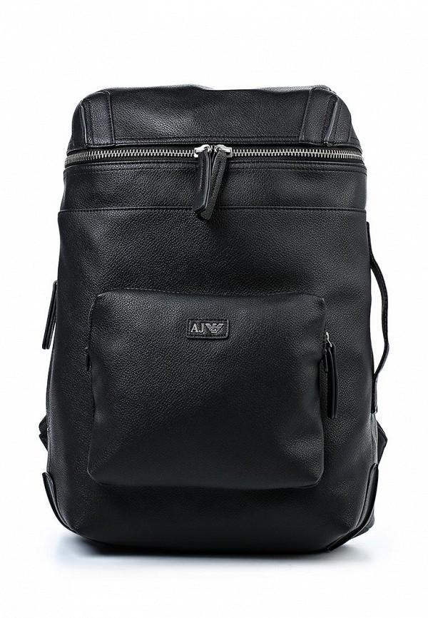 Городской рюкзак Armani Jeans (Армани Джинс) B621G S7: изображение 1