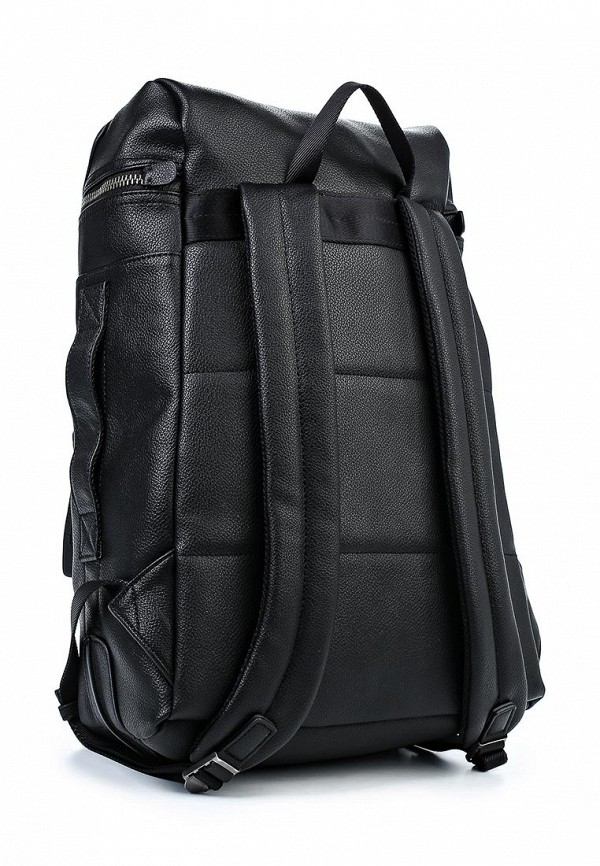 Городской рюкзак Armani Jeans (Армани Джинс) B621G S7: изображение 2