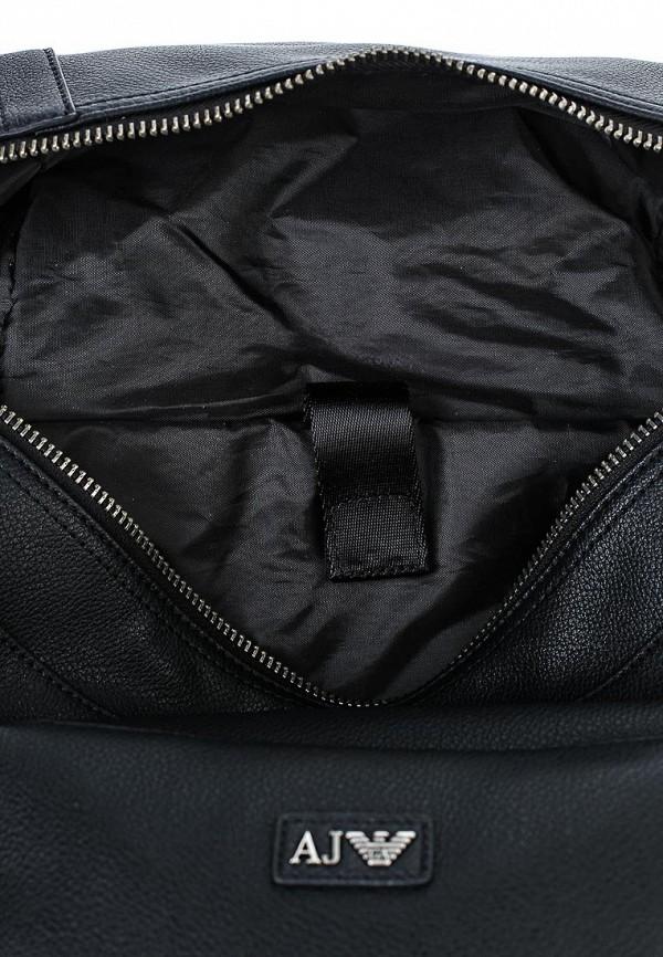 Городской рюкзак Armani Jeans (Армани Джинс) B621G S7: изображение 3