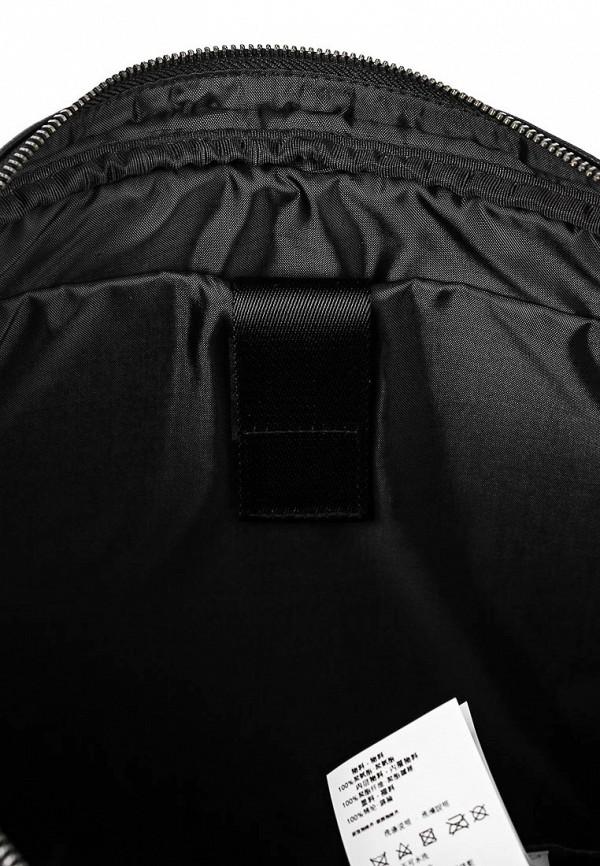 Сумка Armani Jeans (Армани Джинс) B6250 S6: изображение 3