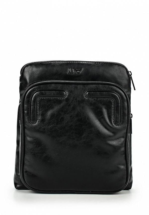Сумка Armani Jeans (Армани Джинс) B6275 T7: изображение 1