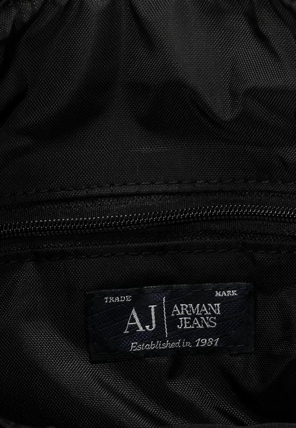 Сумка Armani Jeans (Армани Джинс) B6275 T7: изображение 3