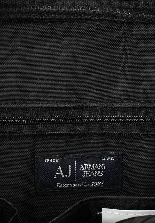 Сумка Armani Jeans (Армани Джинс) B6255 S8: изображение 3
