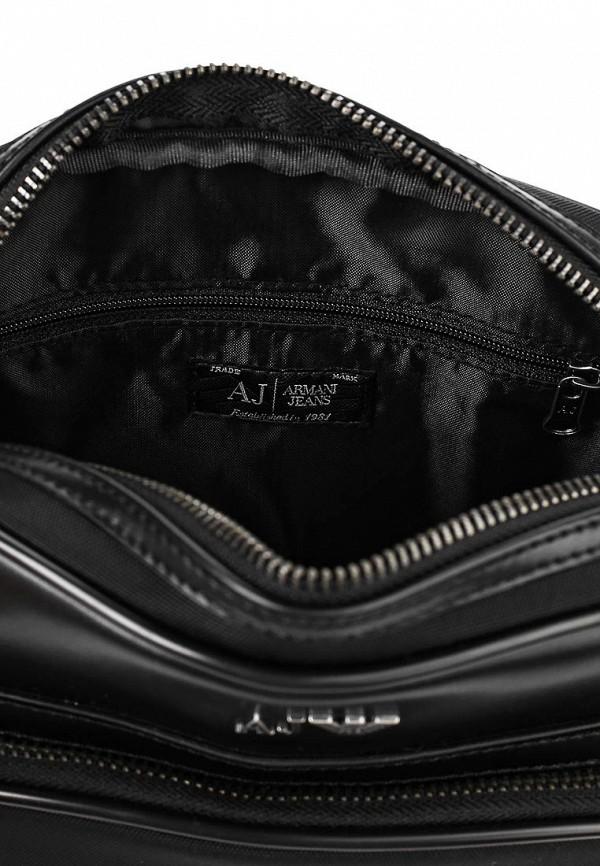 Сумка Armani Jeans (Армани Джинс) B6246 S4: изображение 3