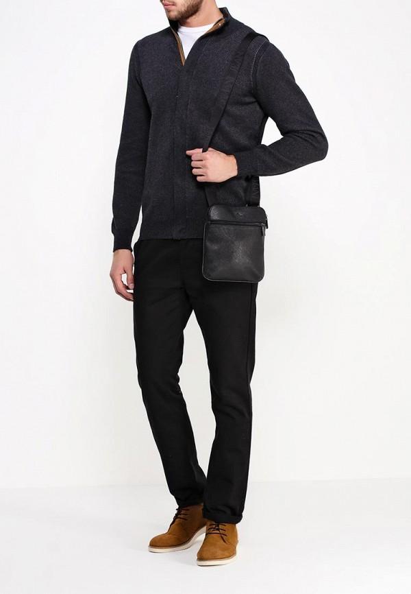 Сумка Armani Jeans (Армани Джинс) B6287 T2: изображение 4