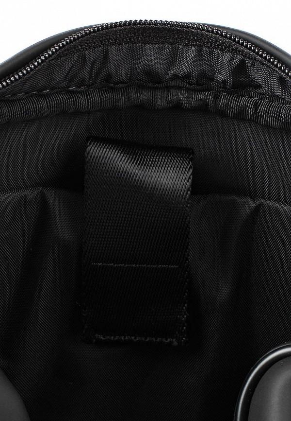 Сумка Armani Jeans (Армани Джинс) B6268 T3: изображение 3