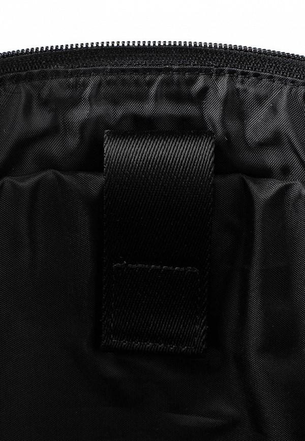 Сумка Armani Jeans (Армани Джинс) B621M T2: изображение 3