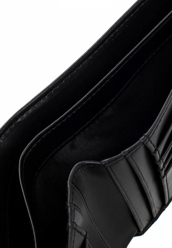 Кошелек Armani Jeans (Армани Джинс) B6V29 S4: изображение 3
