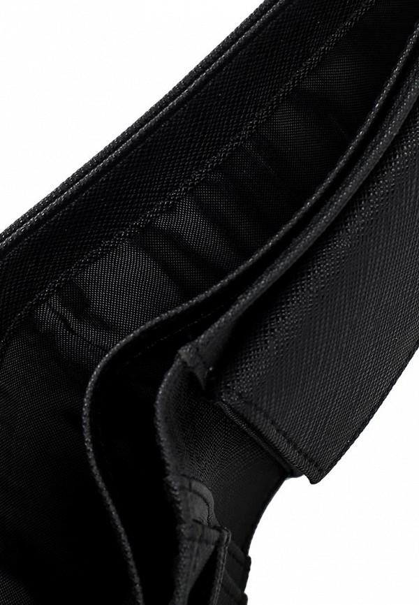 Кошелек Armani Jeans (Армани Джинс) B6V10 T2: изображение 3