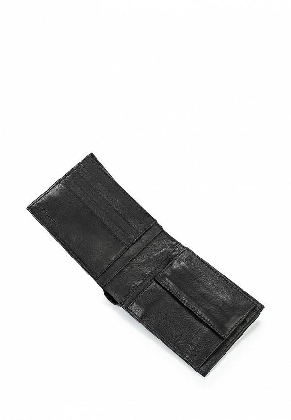 Кошелек Armani Jeans (Армани Джинс) 06V1H Q2: изображение 3