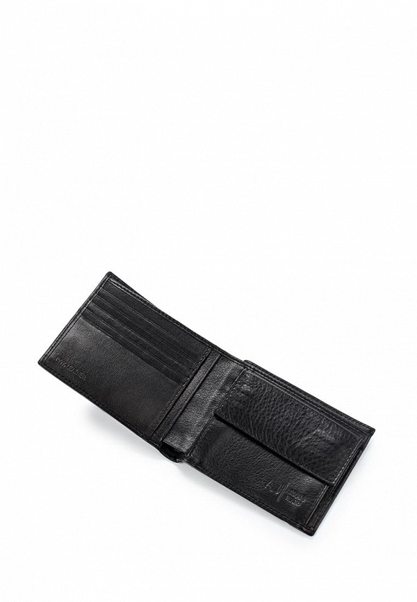 Кошелек Armani Jeans (Армани Джинс) 06V1C Q2: изображение 3