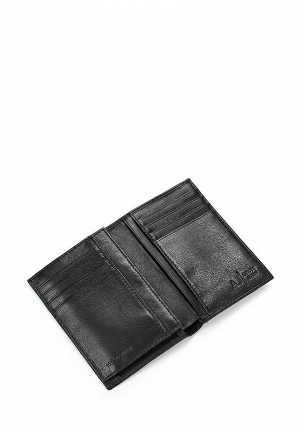 Кошелек Armani Jeans (Армани Джинс) 06V1E Q2: изображение 3