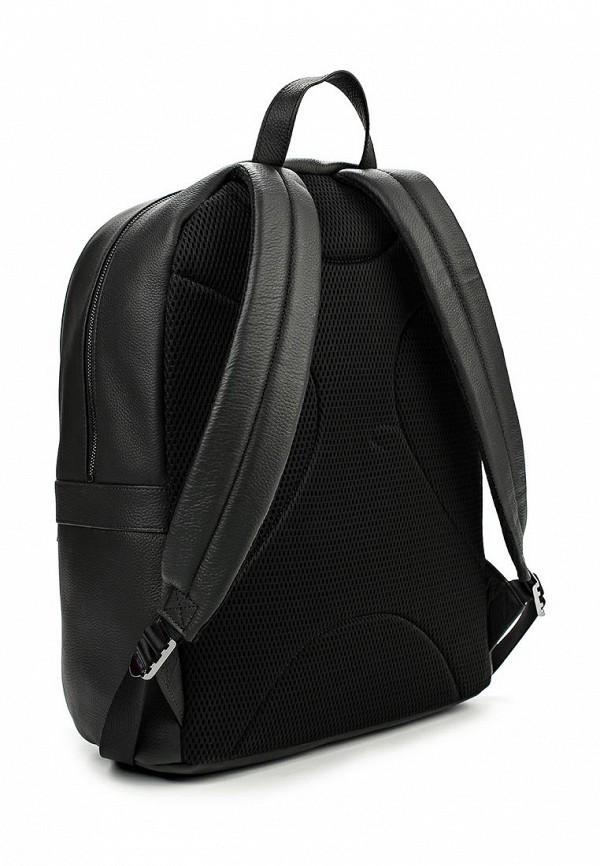 Городской рюкзак Armani Jeans (Армани Джинс) 0622G q7: изображение 2