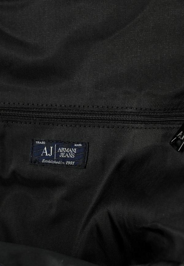 Городской рюкзак Armani Jeans (Армани Джинс) 0622G q7: изображение 3