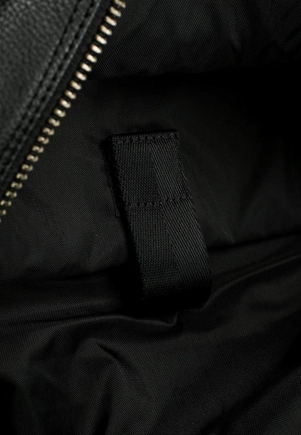 Рюкзак Armani Jeans (Армани Джинс) 0621G s7: изображение 3