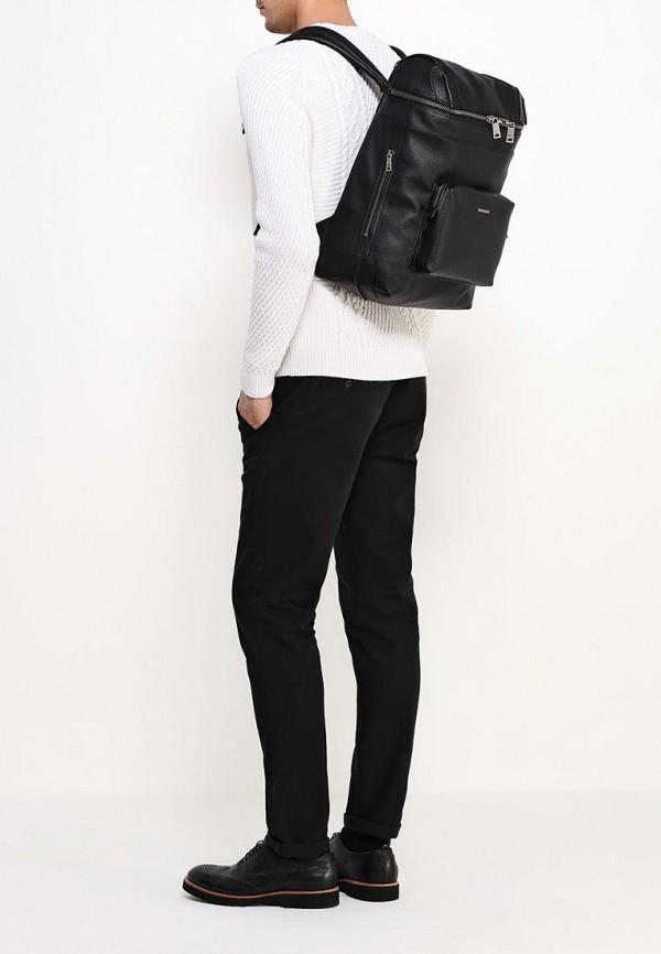 Рюкзак Armani Jeans (Армани Джинс) 0621G s7: изображение 4