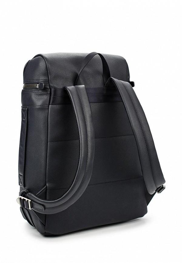 Городской рюкзак Armani Jeans (Армани Джинс) 0621G s7: изображение 2
