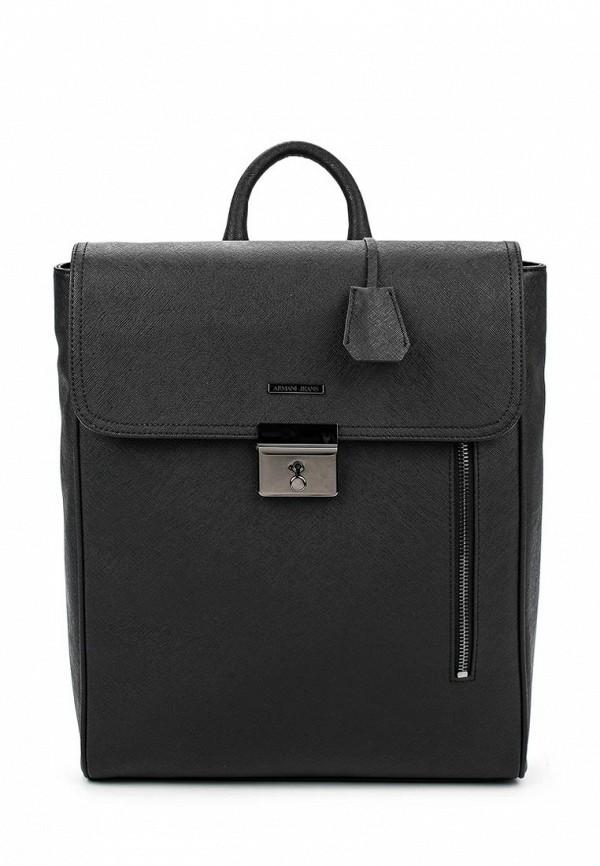 Городской рюкзак Armani Jeans (Армани Джинс) 0622T t2