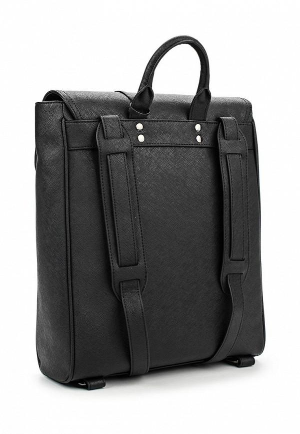 Городской рюкзак Armani Jeans (Армани Джинс) 0622T t2: изображение 2