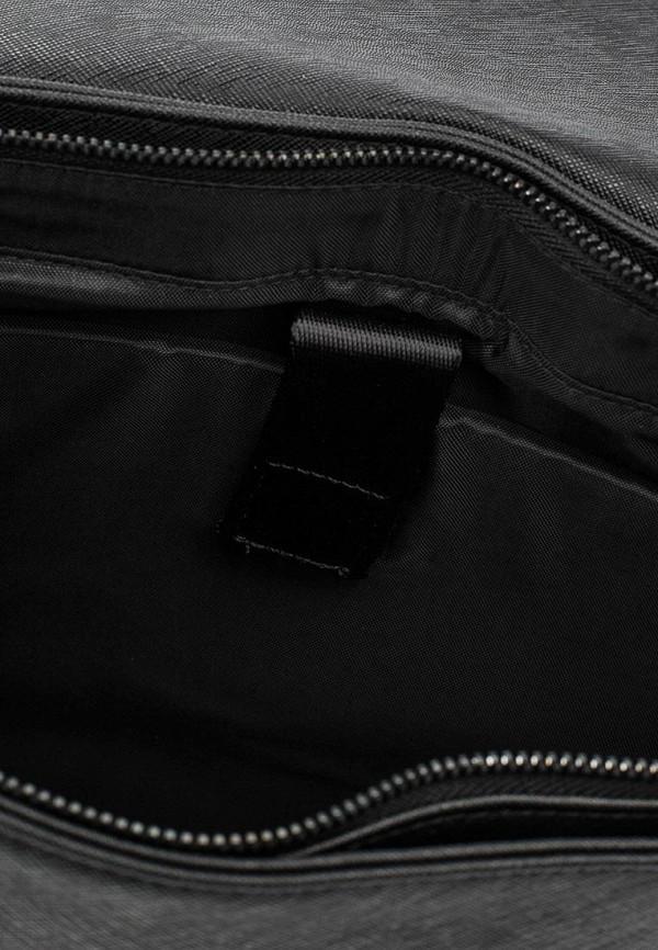 Городской рюкзак Armani Jeans (Армани Джинс) 0622T t2: изображение 3