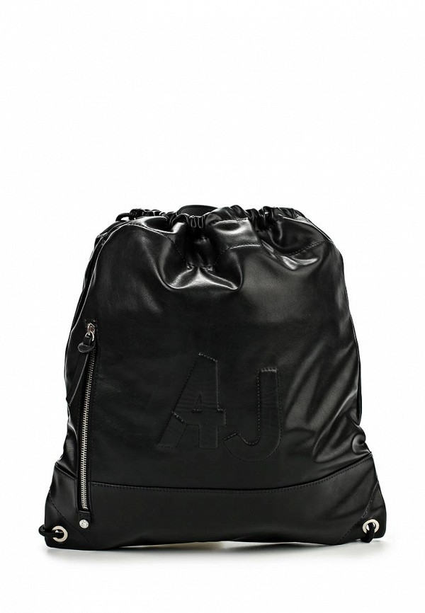 Спортивный рюкзак Armani Jeans (Армани Джинс) C620C t1: изображение 1