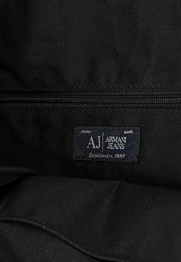 Спортивный рюкзак Armani Jeans (Армани Джинс) C620C t1: изображение 3