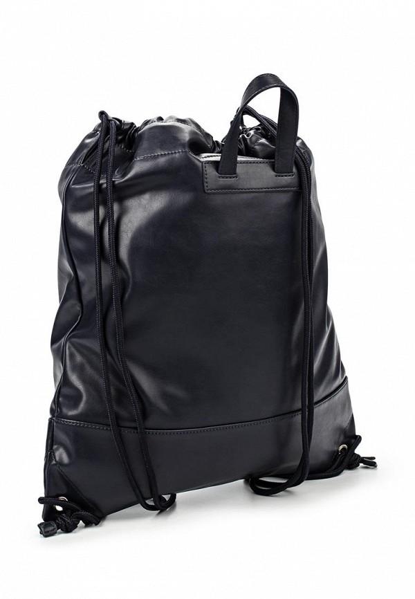 Спортивный рюкзак Armani Jeans (Армани Джинс) C620C t1: изображение 2