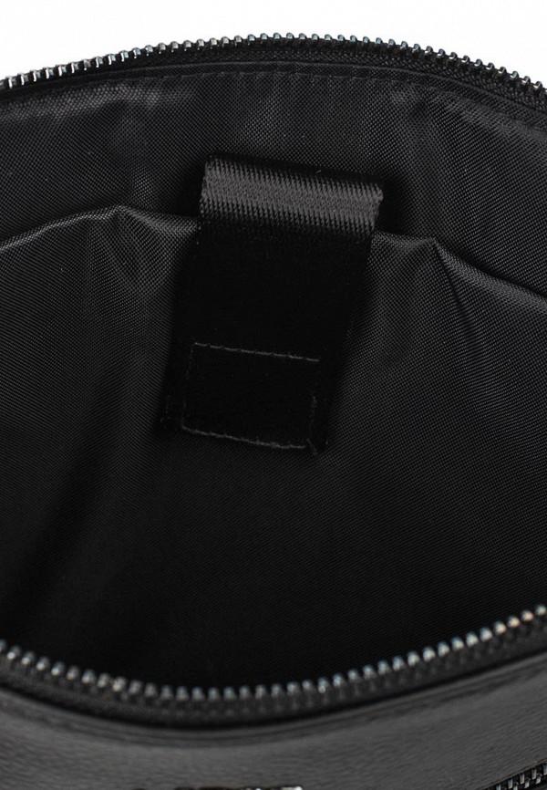 Сумка Armani Jeans (Армани Джинс) 0622E Q7: изображение 3