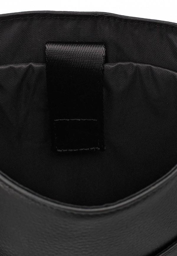 Сумка Armani Jeans (Армани Джинс) 0622D q7: изображение 3