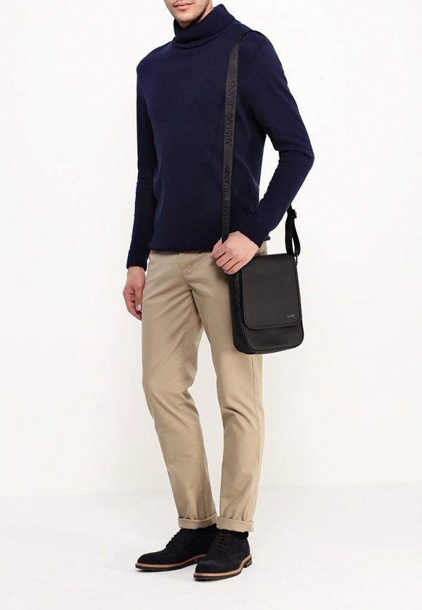 Сумка Armani Jeans (Армани Джинс) 0622D q7: изображение 4