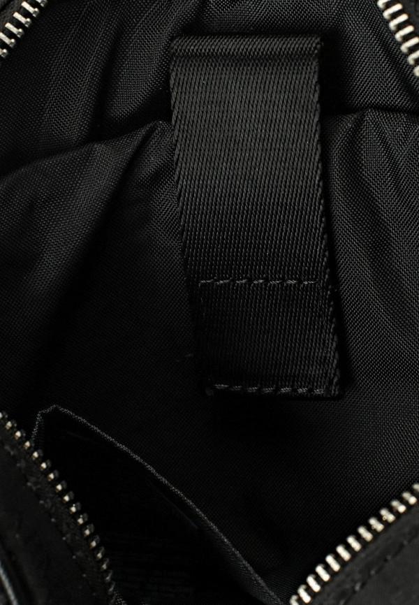 Сумка Armani Jeans (Армани Джинс) 0622O v8: изображение 3