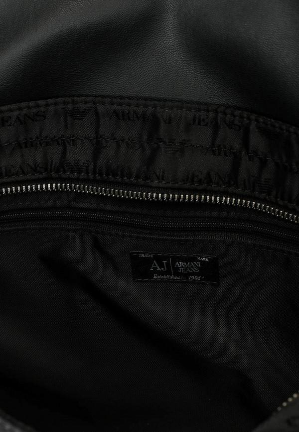 Сумка Armani Jeans (Армани Джинс) 0622M v8: изображение 3