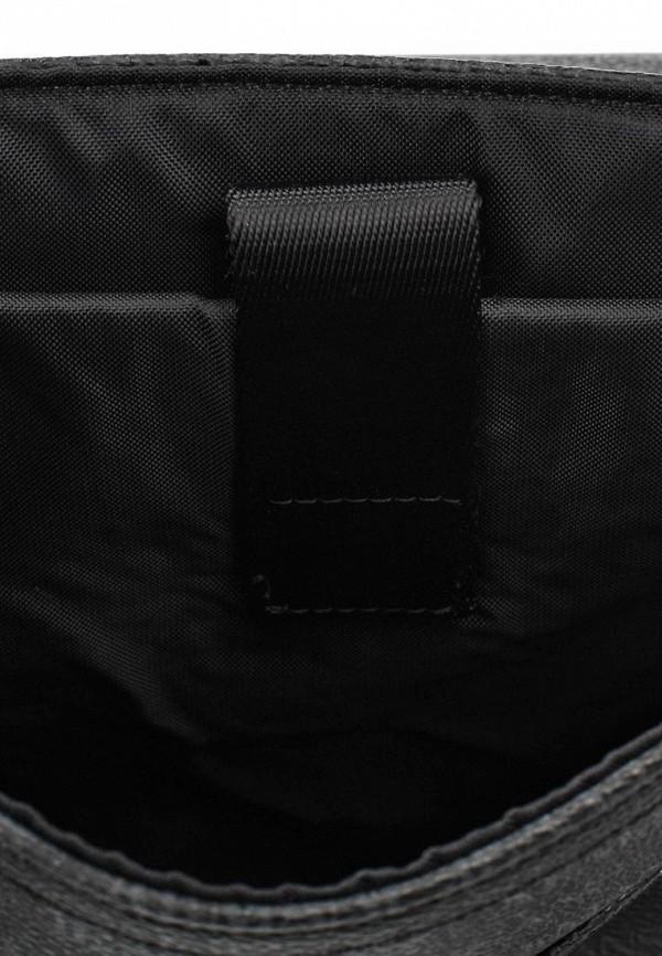 Сумка Armani Jeans (Армани Джинс) 0622D j4: изображение 3