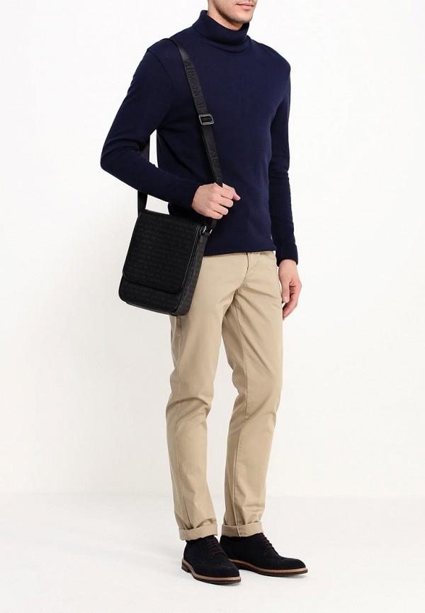 Сумка Armani Jeans (Армани Джинс) 0622D j4: изображение 4