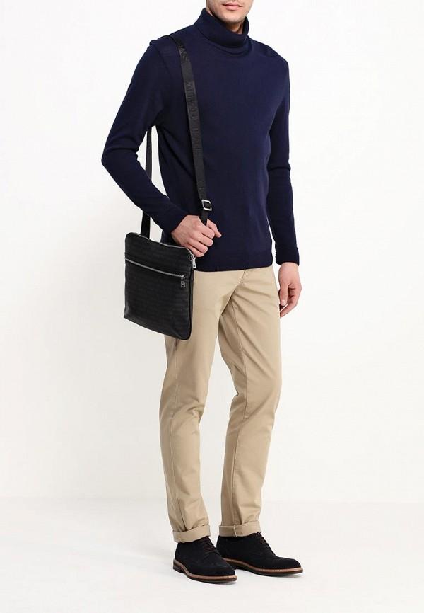 Сумка Armani Jeans (Армани Джинс) 0622E j4: изображение 4