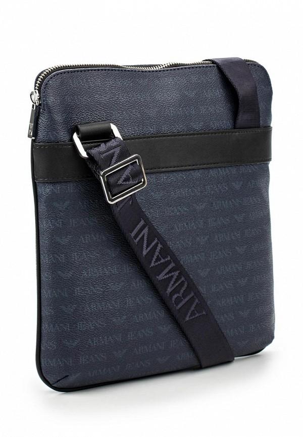 Сумка Armani Jeans (Армани Джинс) 0622E j4: изображение 2