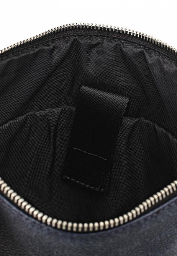 Сумка Armani Jeans (Армани Джинс) 0622E j4: изображение 3